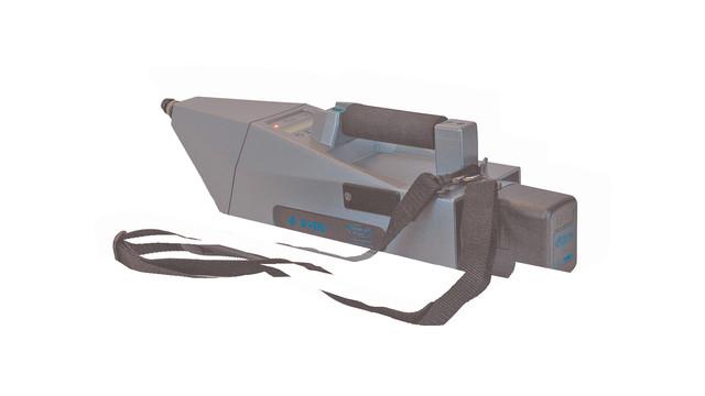 e3100explosivescreeningdevice_10046179.eps