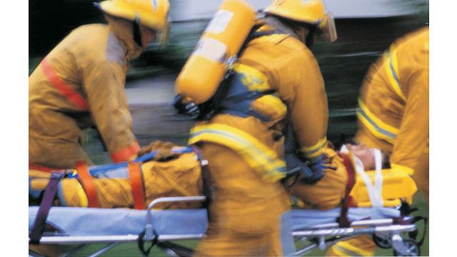 emergencymedicalservicesexaminations_10043727.tif