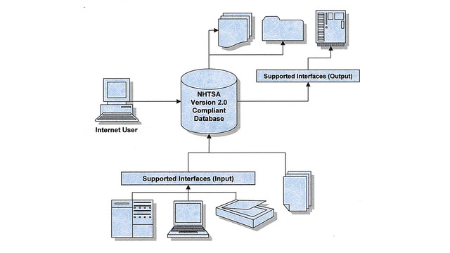 emsreportingpatientdocumentationsystem_10042771.tif