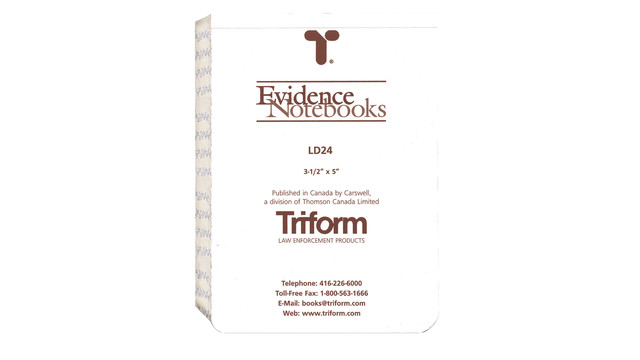 evidencenotebooks_10047130.eps