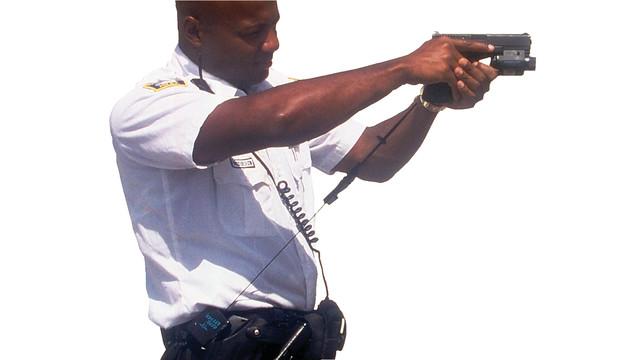 firearmrestractingtethers_10043514.eps
