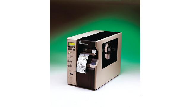 firmwareforthezebranetwirelessplusprintserver_10047747.tif