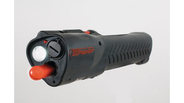 flashlauncher_10045678.psd
