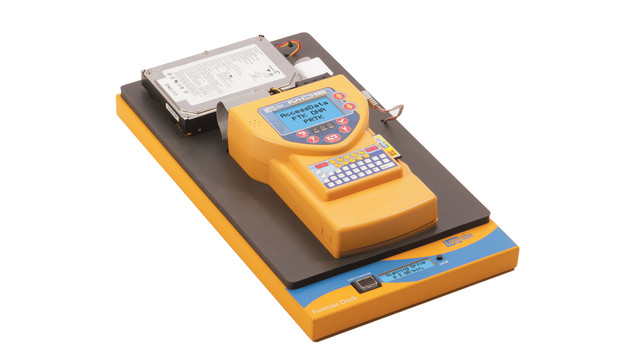 forensicdock_10044626.eps