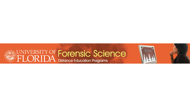 Forensic Science for Law Professionals