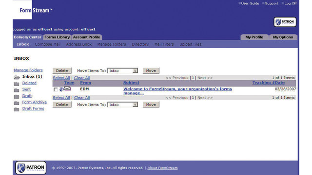 formstream_10045530.psd