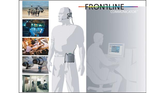 frontlinecommunicator_10041075.tif