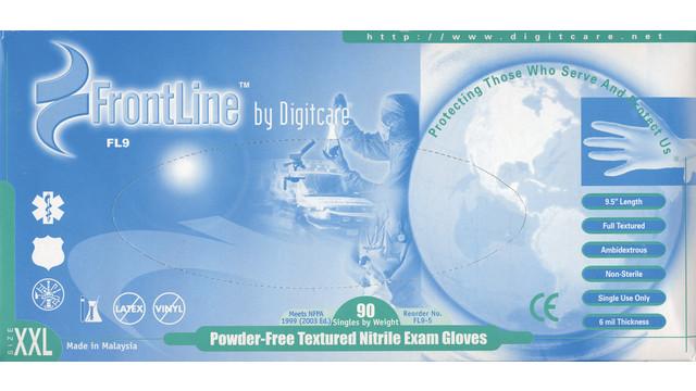 frontlinegloves_10042410.tif