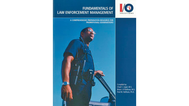 fundamentalsoflawenforcementmanagement_10043730.tif