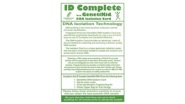 genetikiddnakit_10043149.tif