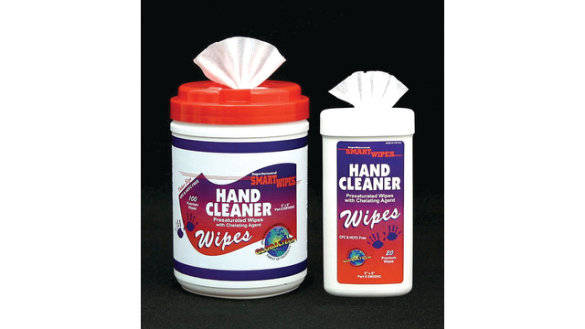 globaltechhandcleanerwipes_10044114.tif