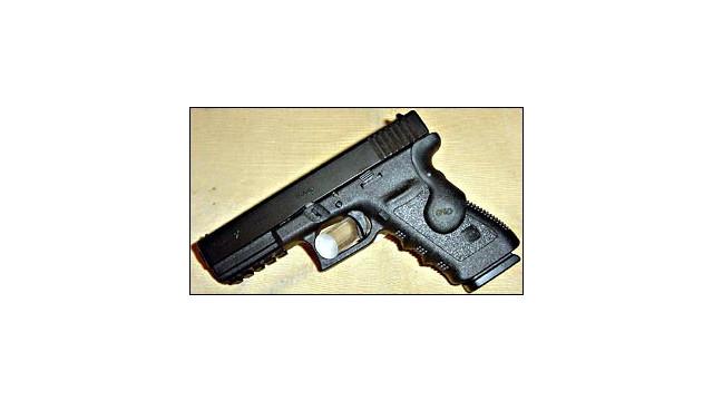 glock21sf_10249586.jpg