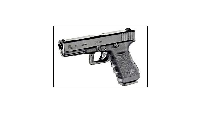 glock21sf_10249587.jpg