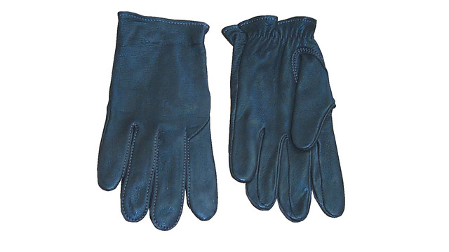 gloves_10047174.eps