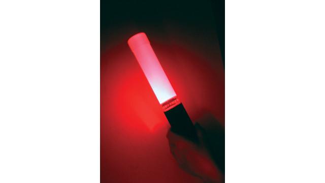 glowbatonmodel50_10043457.tif