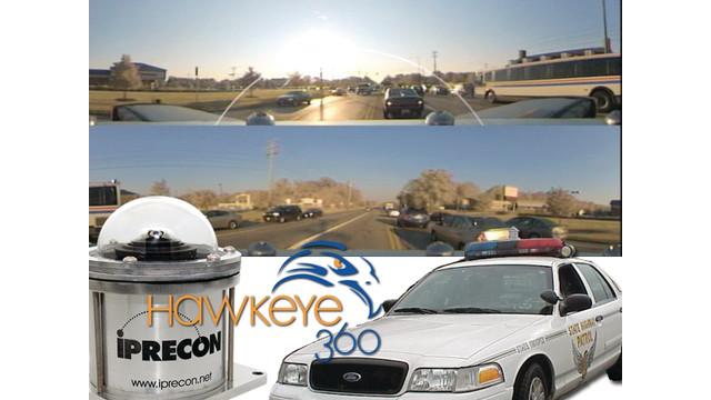hawkeye360_10042965.tif
