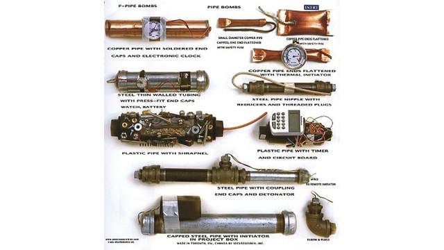 hazardousitemposters_10046198.tif