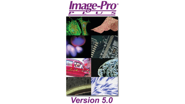 imageproplusversion5_10044884.tif