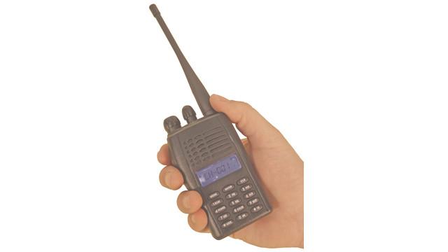 infinityp777radio_10043857.eps