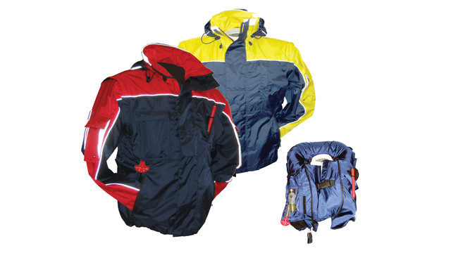 inflatablelifejacket_10043062.eps