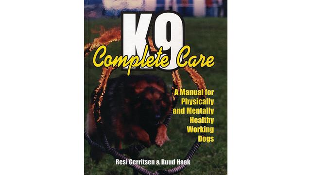k9completecare_10046925.tif