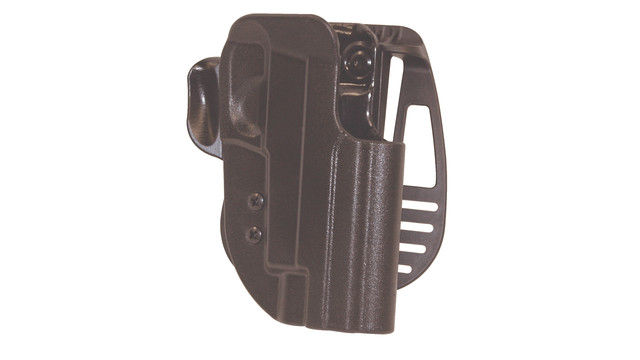 kydexretentionholster_10045032.eps