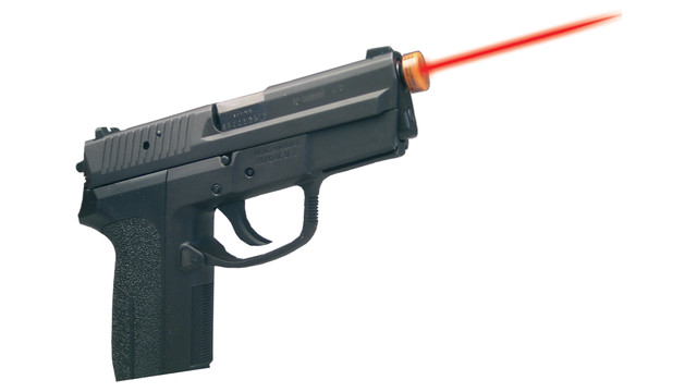 laserblasterdryfirelaser_10044424.psd