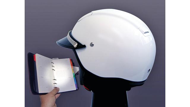 M5 Switchblade LED Light System