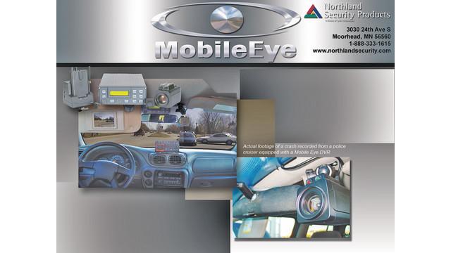 mobileeyerecordingsystem_10045362.psd