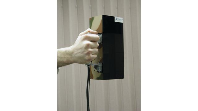 mobilehandheld3d_10040602.tif