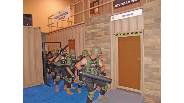 mobiletacticaltrainer_10040963.tif