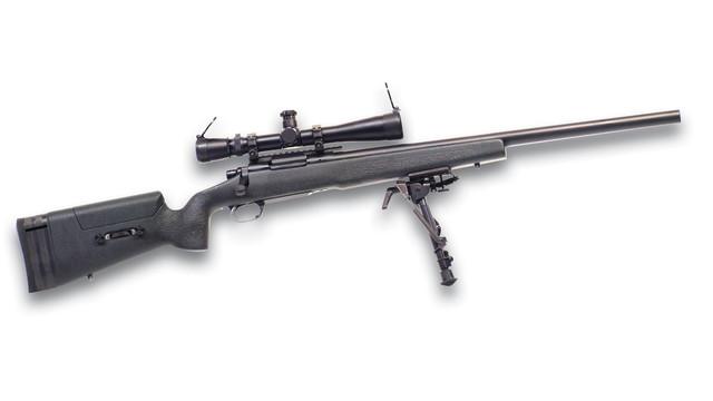 model40xstacticalweaponsystem_10045992.jpg