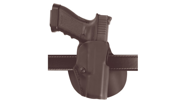 model5188paddleholster_10046119.eps