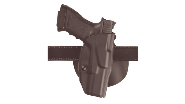 model6378alspaddleholster_10046248.eps