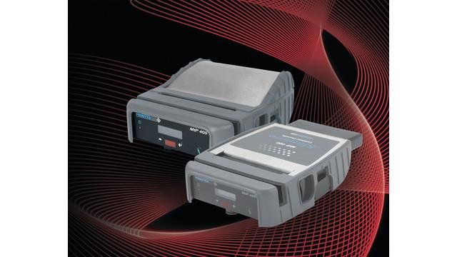 mtp400mobilethermalprinters_10045772.tif