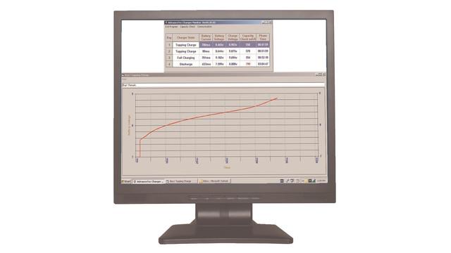 negativepulsetechnology_10040734.eps