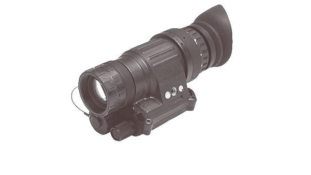 nightvisiontechnology_10044065.eps