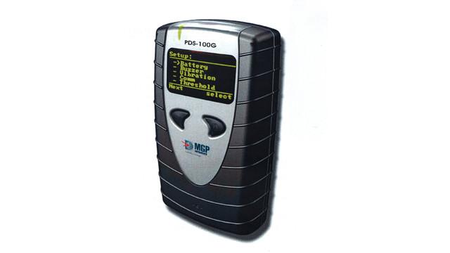 PDS-100G/GN