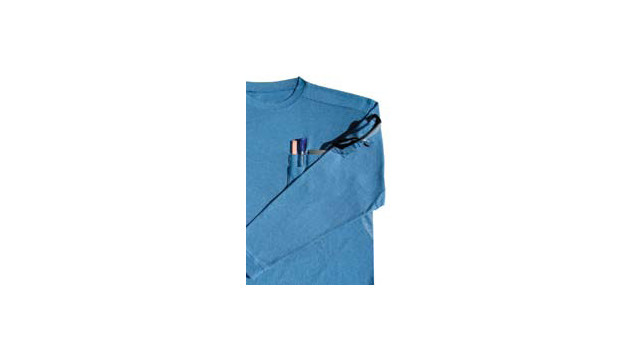 performanceworkshirt_10043434.jpg