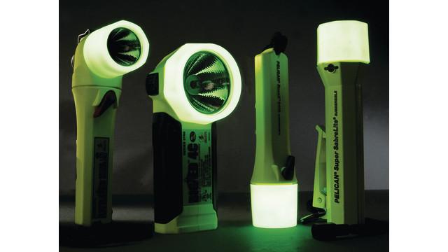 photoluminescentlights_10045579.tif