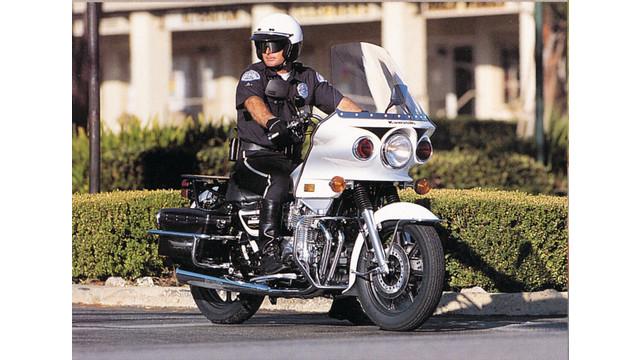 police1000motorcycle_10044220.tif