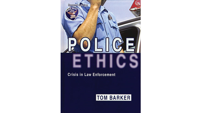 policeethics_10041814.tif
