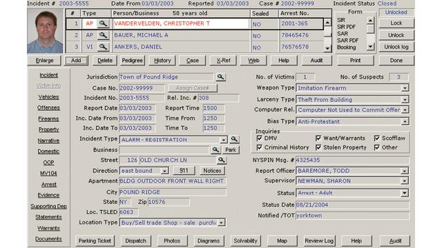 policemanagementsystem_10044491.tif