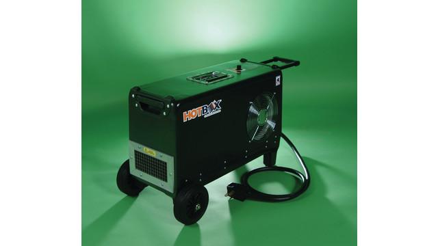 portablehotbox_10045128.tif