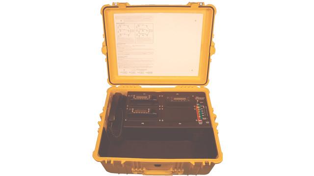 portableradiointeropcommunicationssystem_10045012.eps