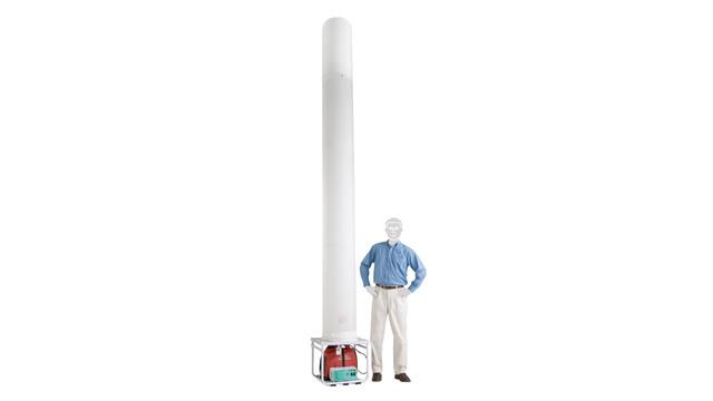 prisimemergencyinflatablelight_10042489.eps