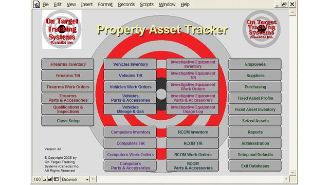 propertyassettracker_10045421.tif