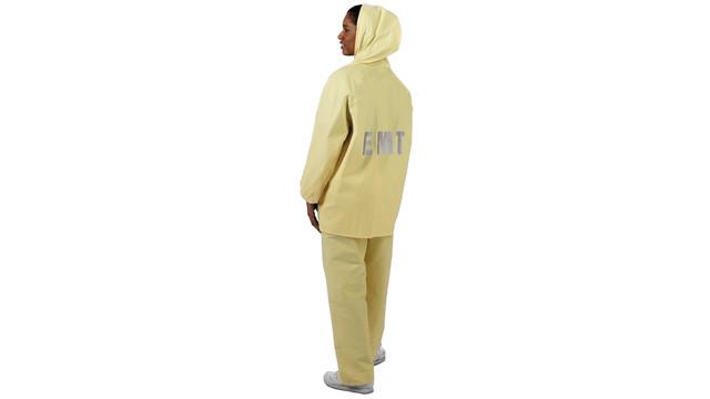 proventouterwear_10044216.tif