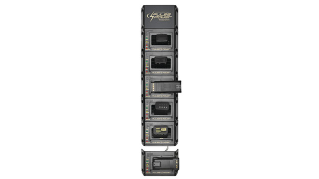 pulsepowerchargingsystem_10045223.eps