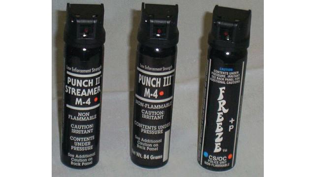 punchii2k3andfreezep2k3_10040755.tif